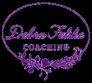 Debra Felske Coaching